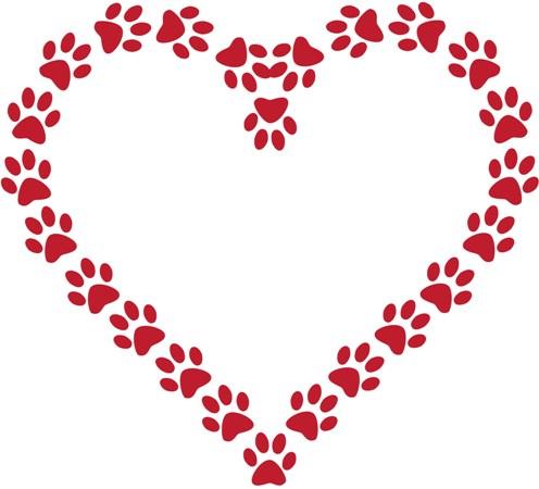 Alles Liebe zum ValenTIERstag